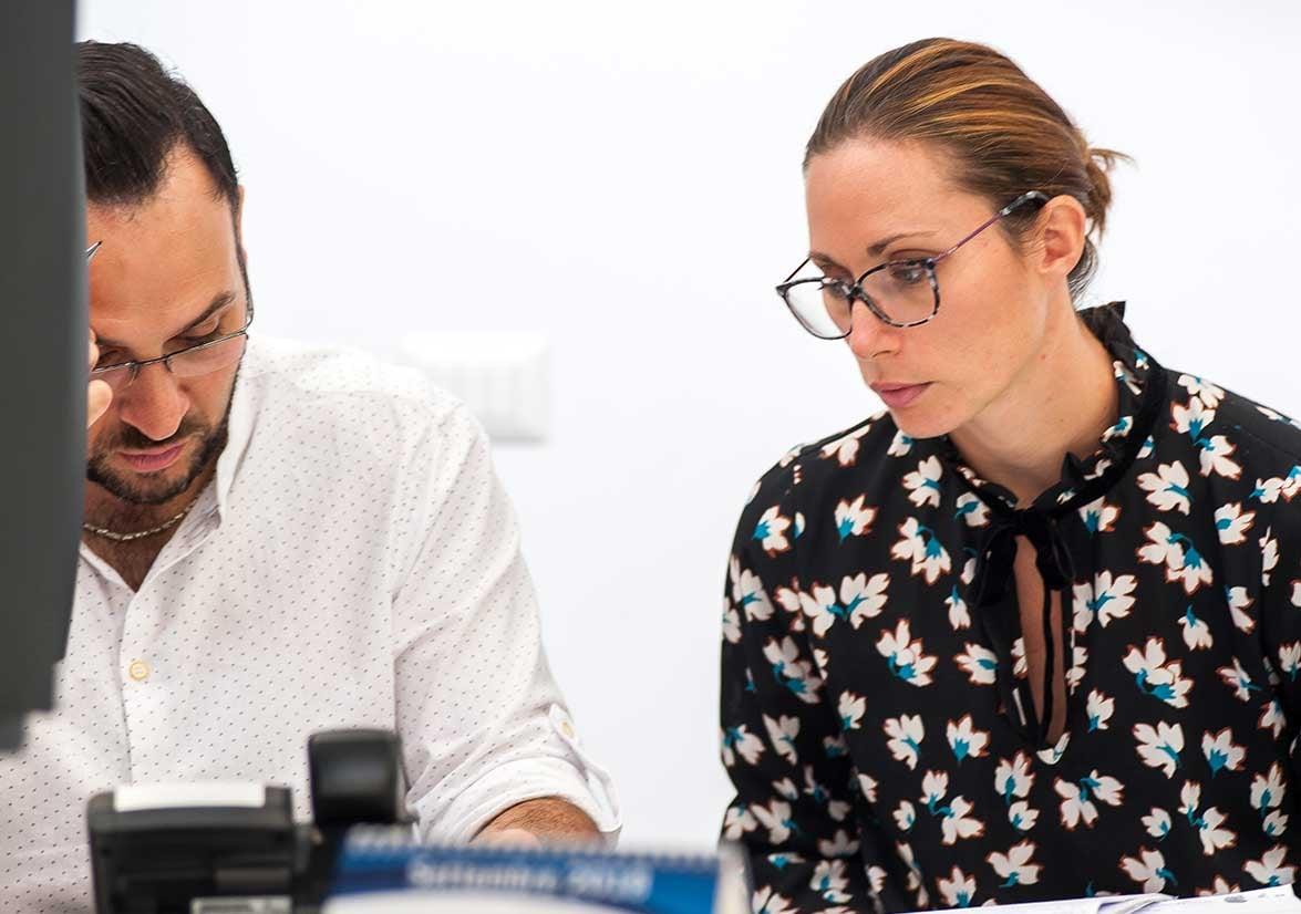 Consulenti SEO Unique: Agenzia SEO Milano Gallarate Bologna