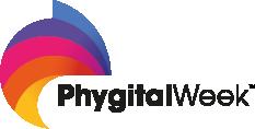 Milano Phygital Week