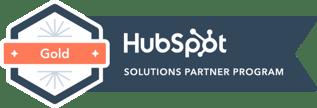 HubSpot Agenzia Partner Certificata