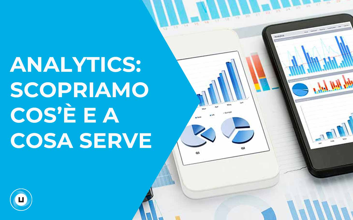 Unique-phygital-marketing-Google-Analytics-pillola