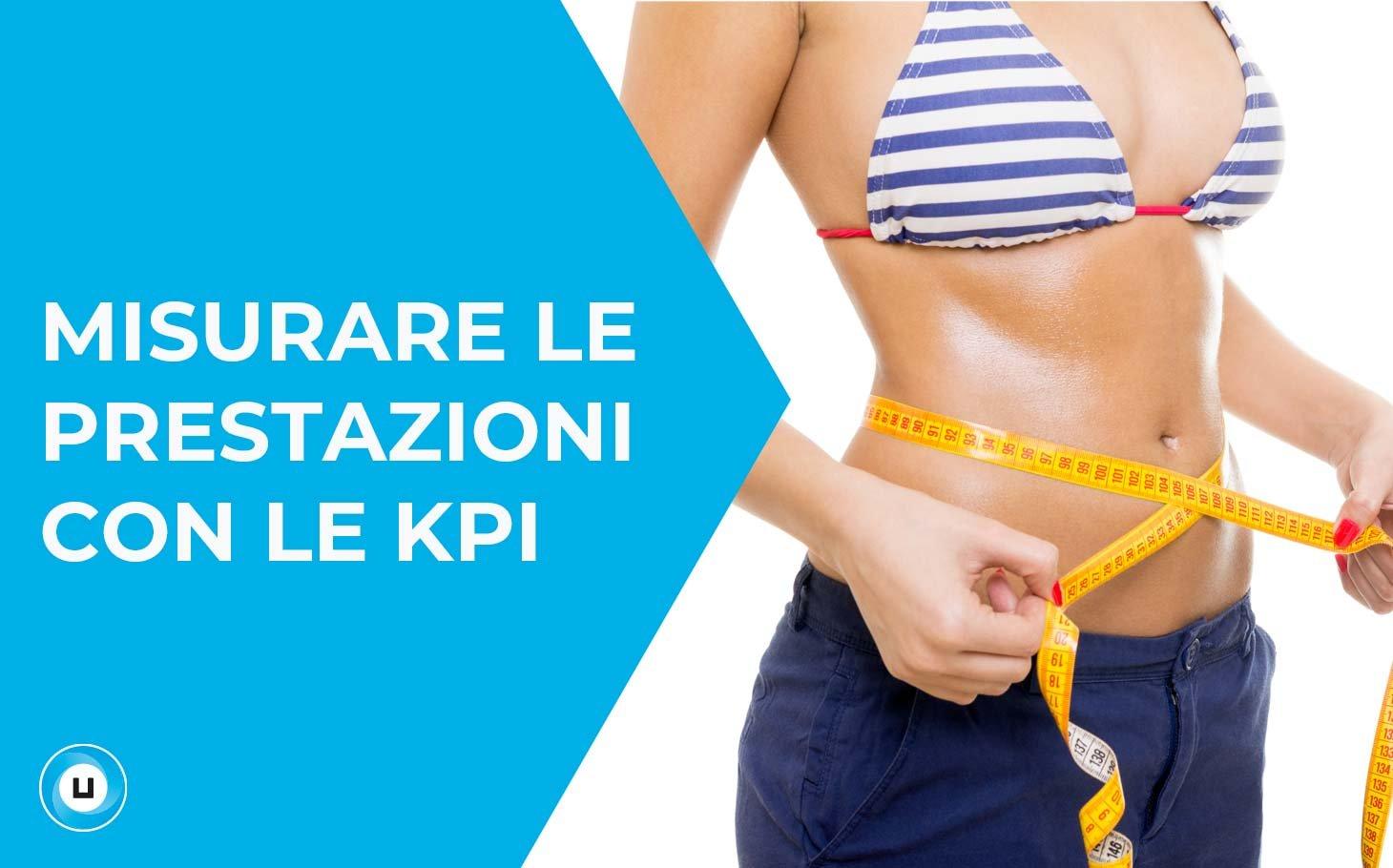 Unique-phygital-marketing-KPI-1