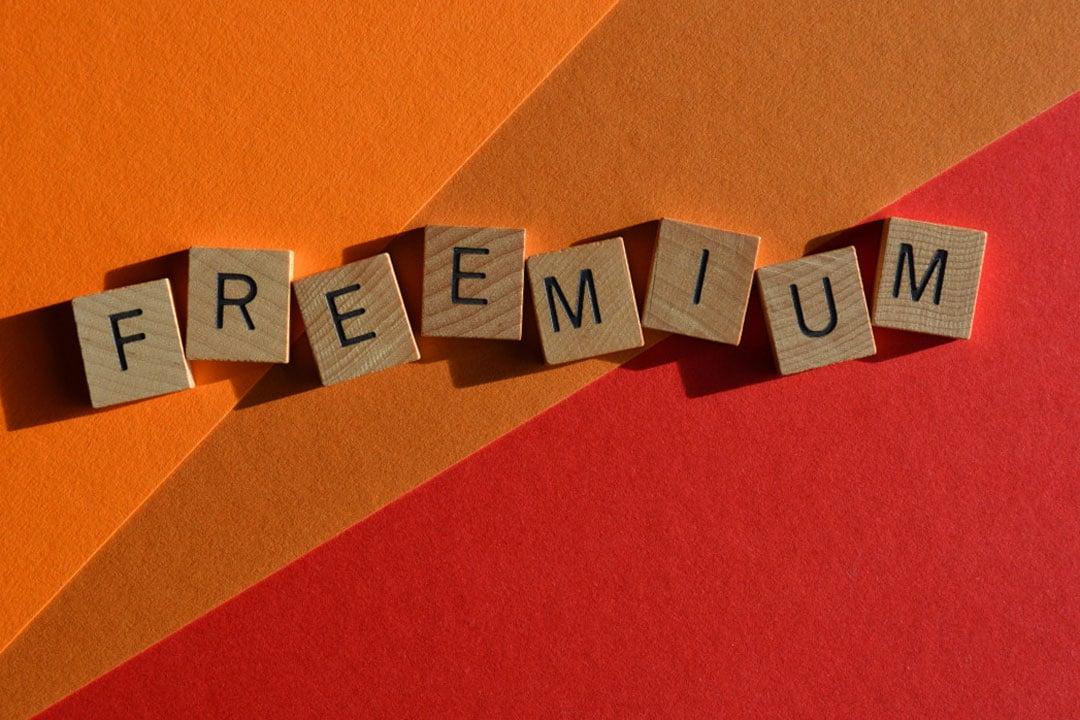 freemium economy trasformazione digitale