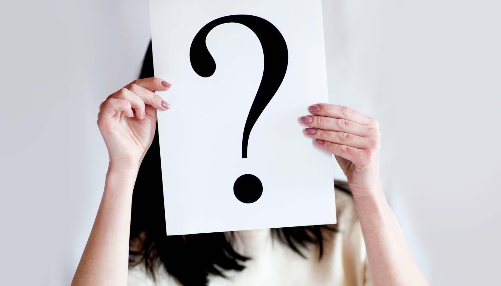 Cosa sono le Buyer Personas?