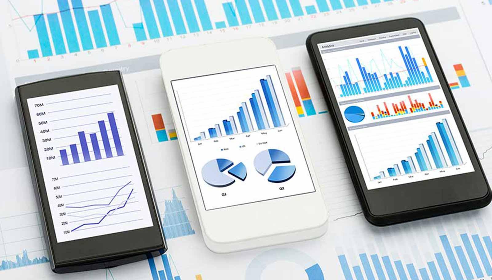Analytics: cos'è e a cosa serve
