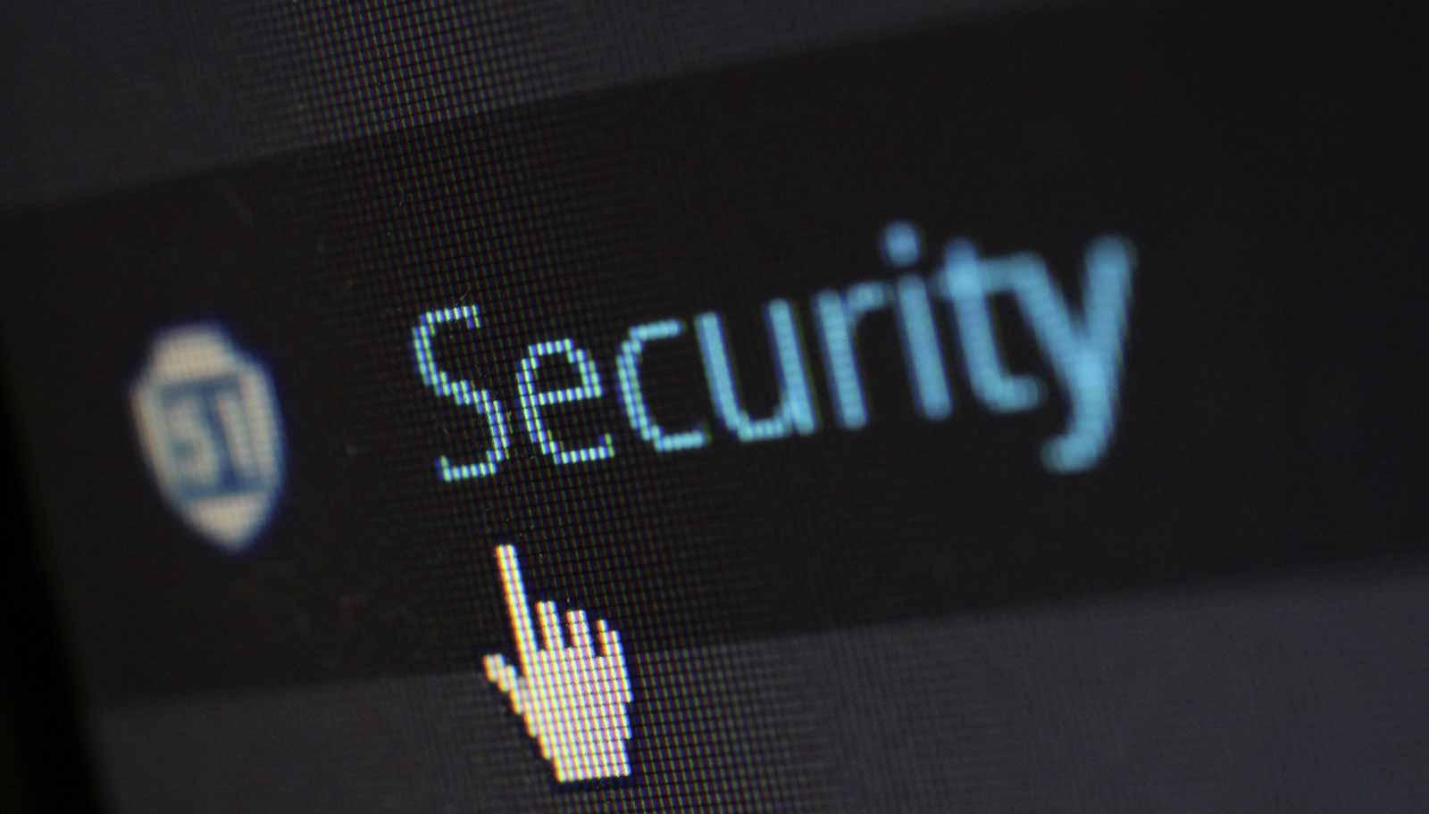 Cyber security per le aziende 4.0:come difendere le PMI dal Cybercrime