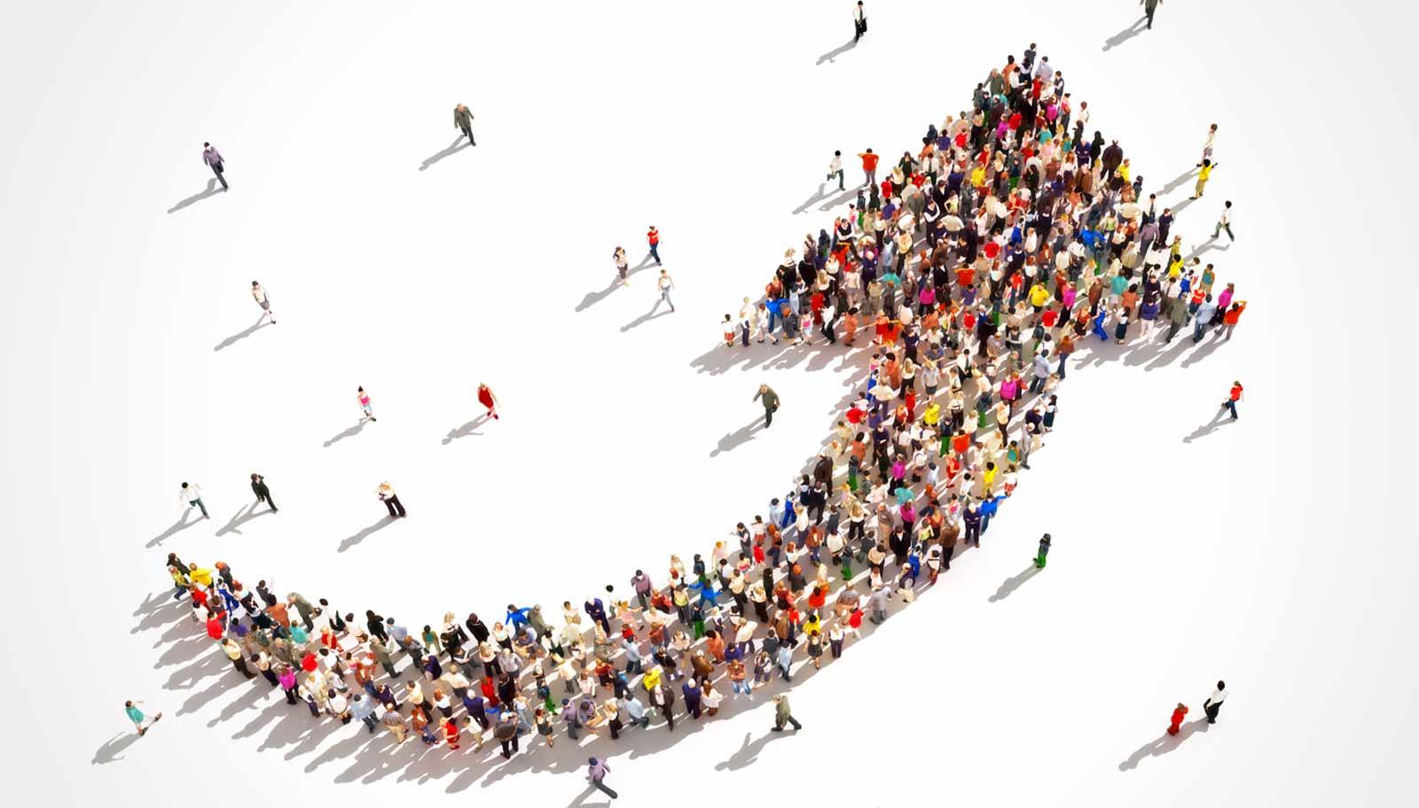 La Nuova Sabatini per rilanciare la tua PMI con il Phygital Marketing