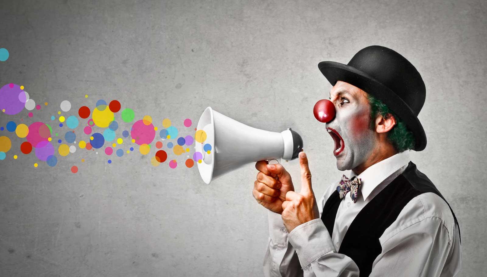 La pubblicità è l'anima del commercio?