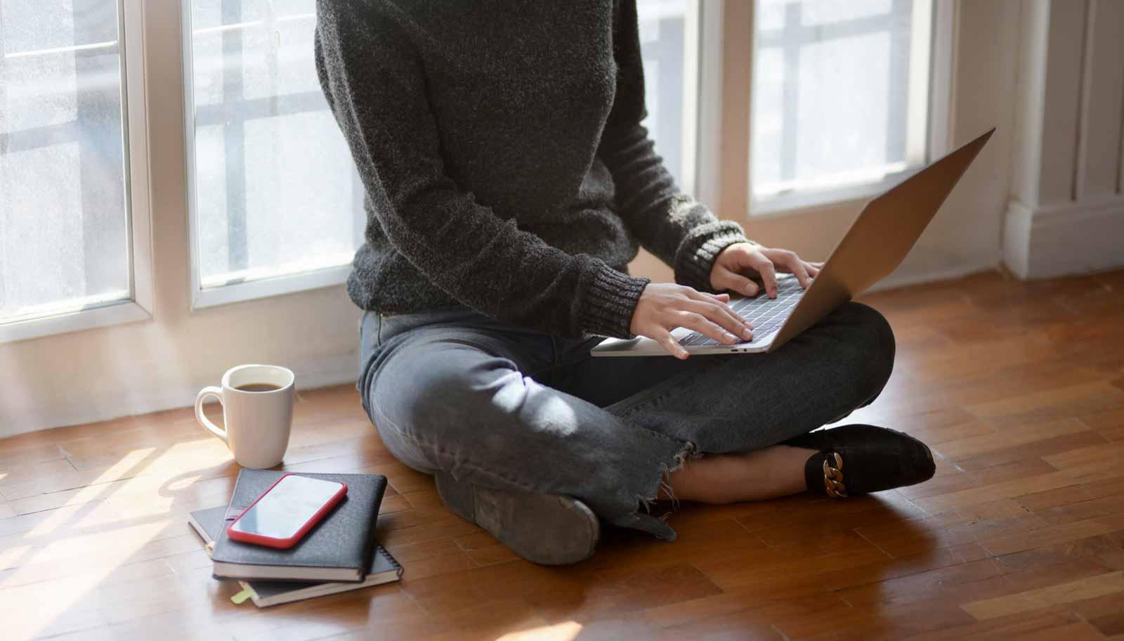Smart Working e Digital Transformation: consigli pratici