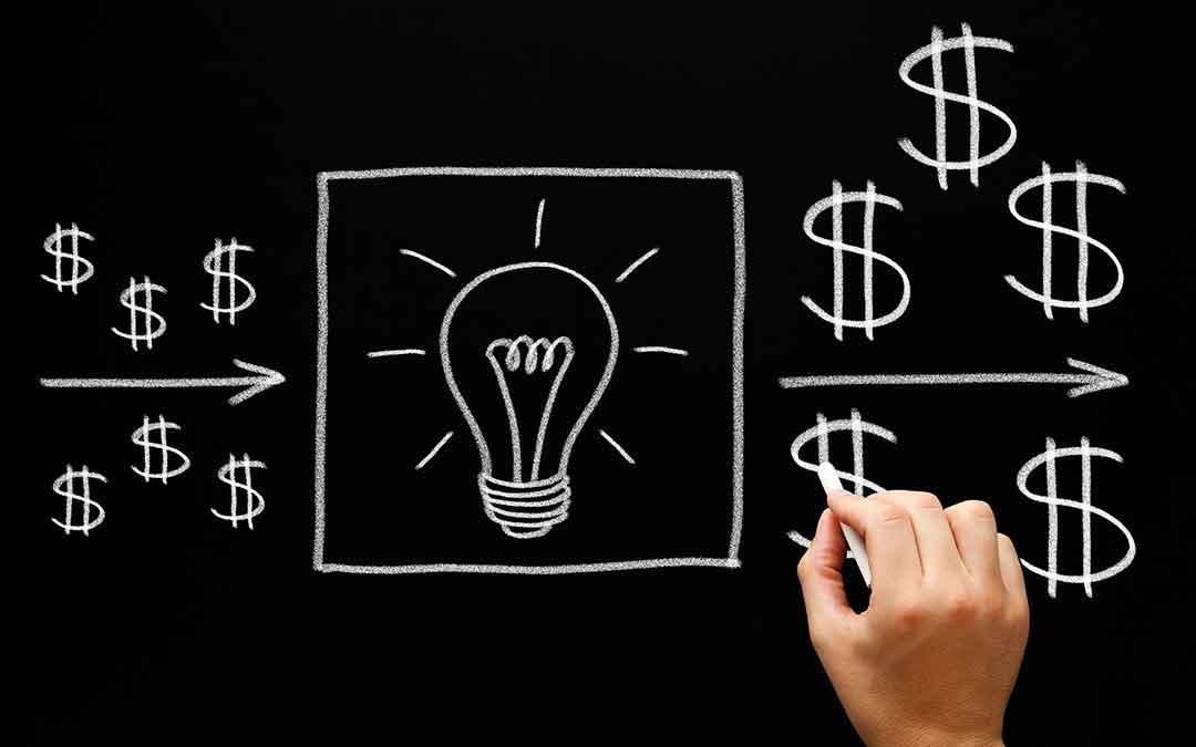 Come aumentare il valore di prodotti e servizi?