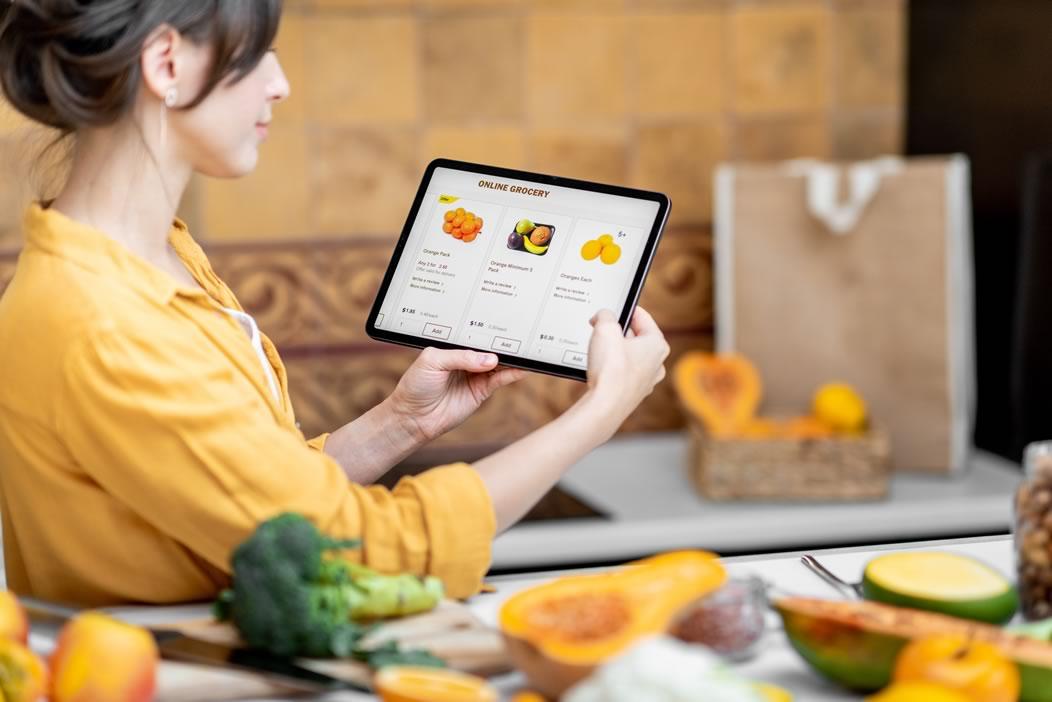 Come il Digital Marketing influenza il comportamento dei consumatori