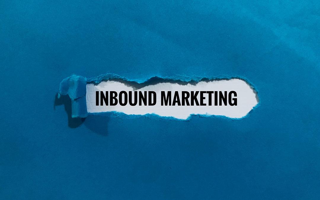 Inbound Marketing o Outbound Marketing, quale scegliere?